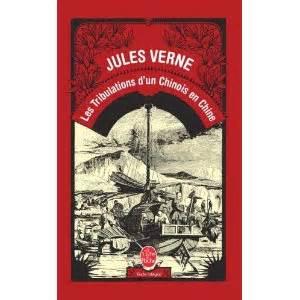 ebook Michel Strogoff de Jules Verne - Romans, Littérature