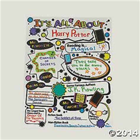 Biography Book Report Form 4th Grade - lbartmancom